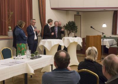CDU_Wankendorf_17