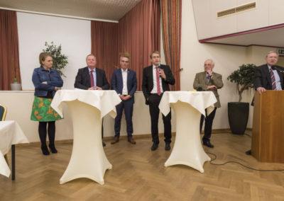 CDU_Wankendorf_19