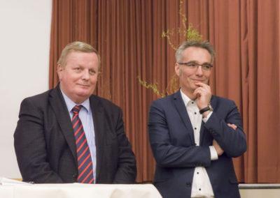 CDU_Wankendorf_20