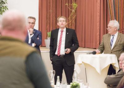 CDU_Wankendorf_6