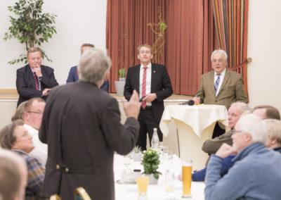 CDU_Wankendorf_7