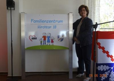 Familienzentrum_13