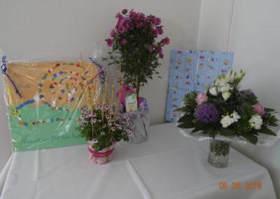 Familienzentrum_14